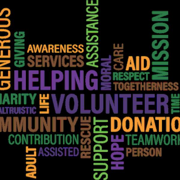volunteer-1326758_1280